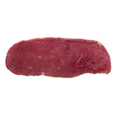 Specialita_Carne-Salada