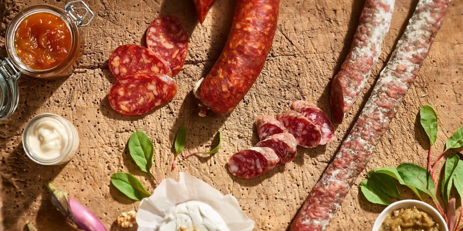 dettaglio_prodotto_generiche-dolce-piccante(1)