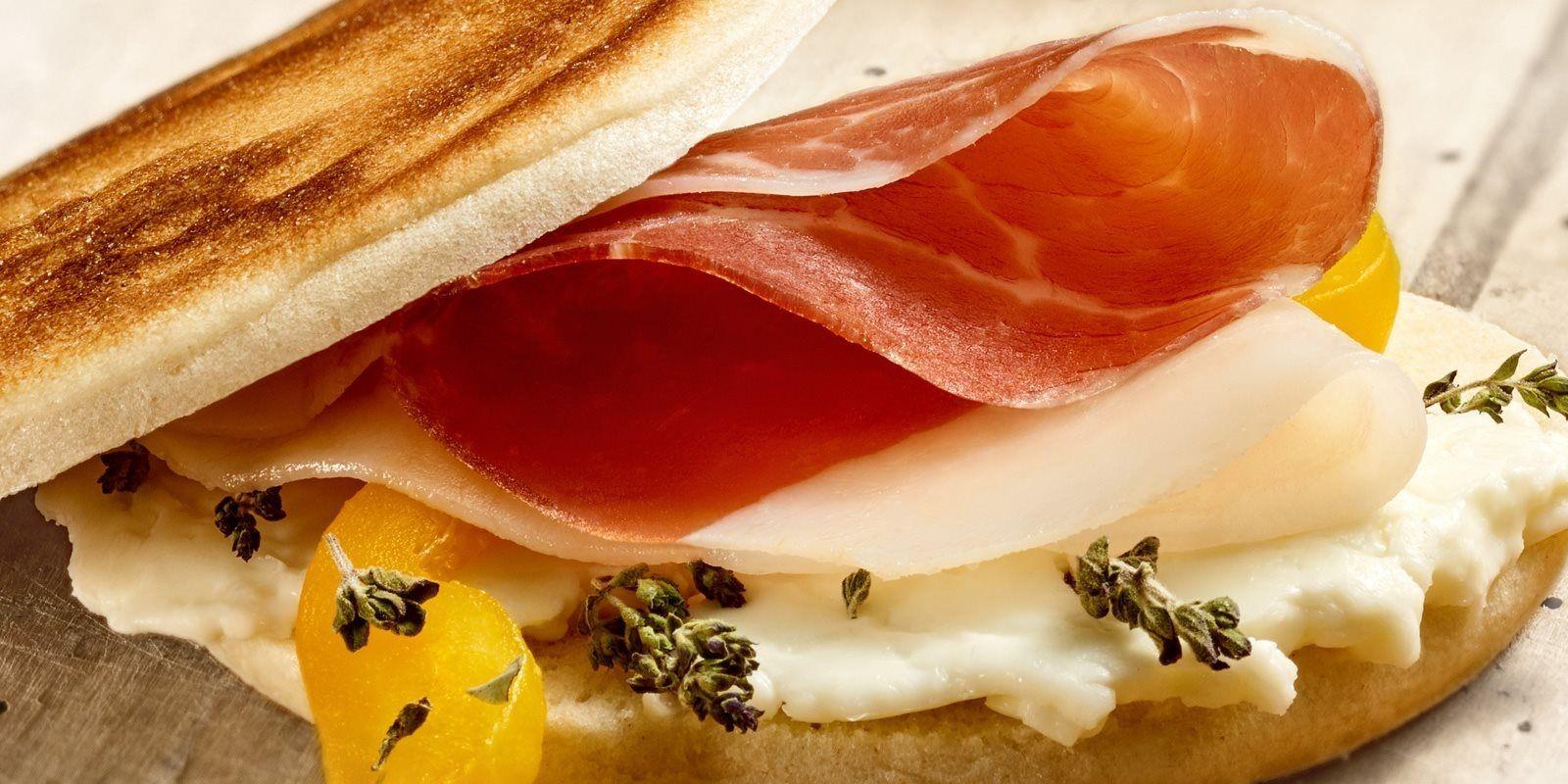 emozionale-panini-ricette-culatta