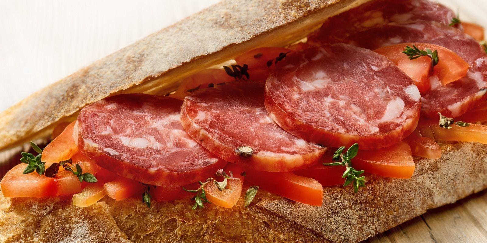 emozionale-panini-ricette-salame-agerolino