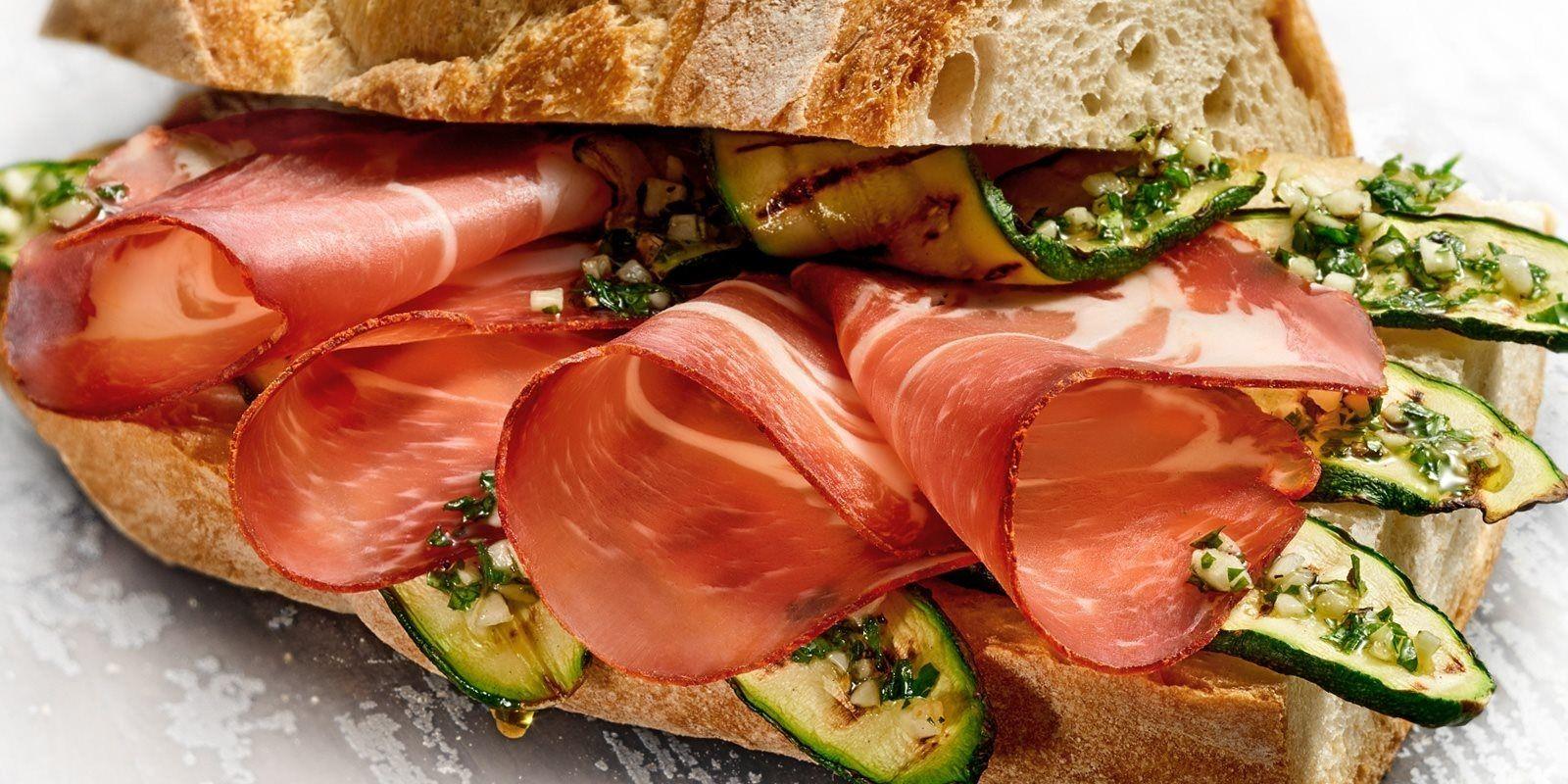 emozionale-panini-ricette_capocollo(0)