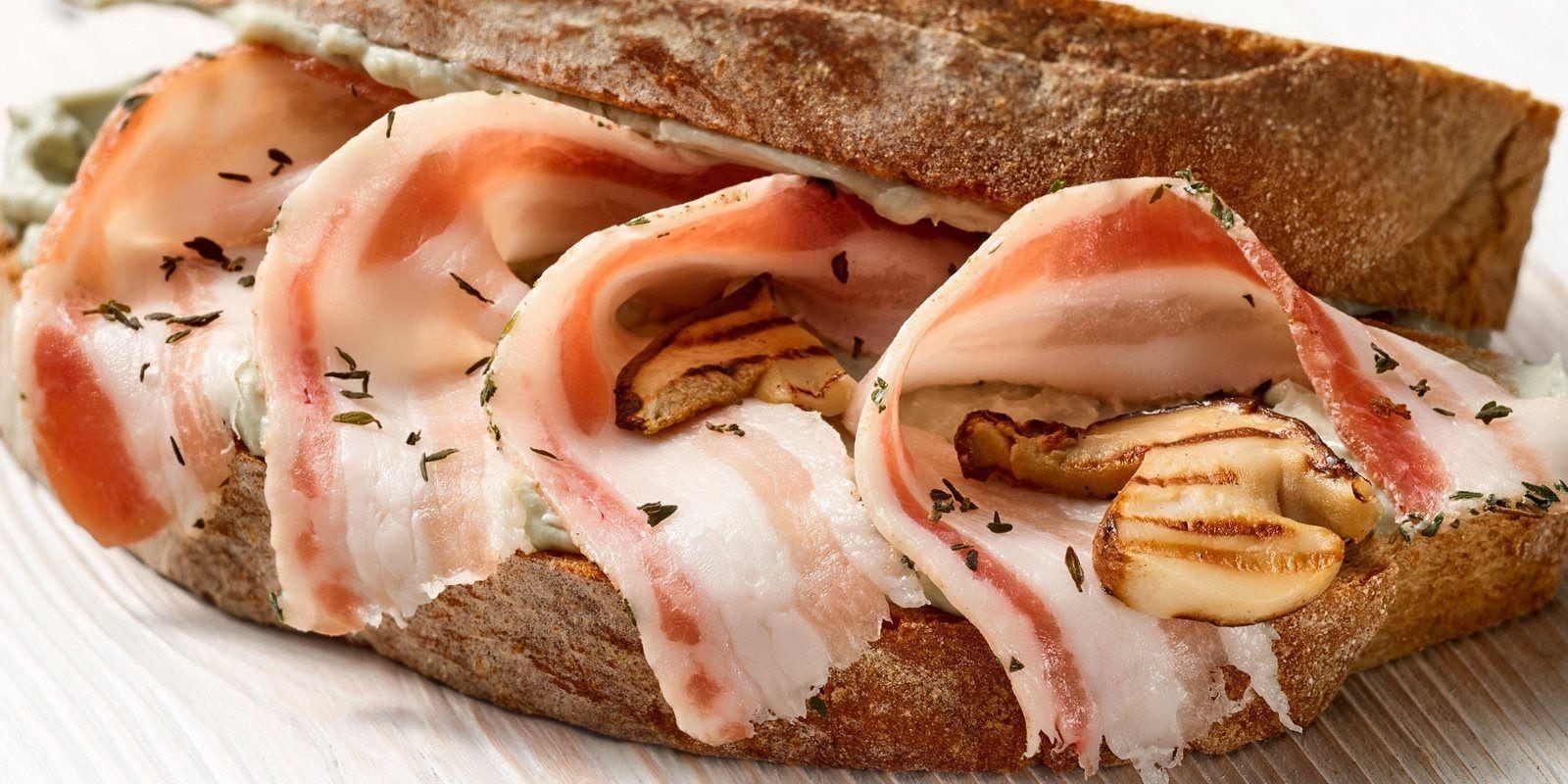 emozionale-panini-ricette_lardo-pancettato-sapori
