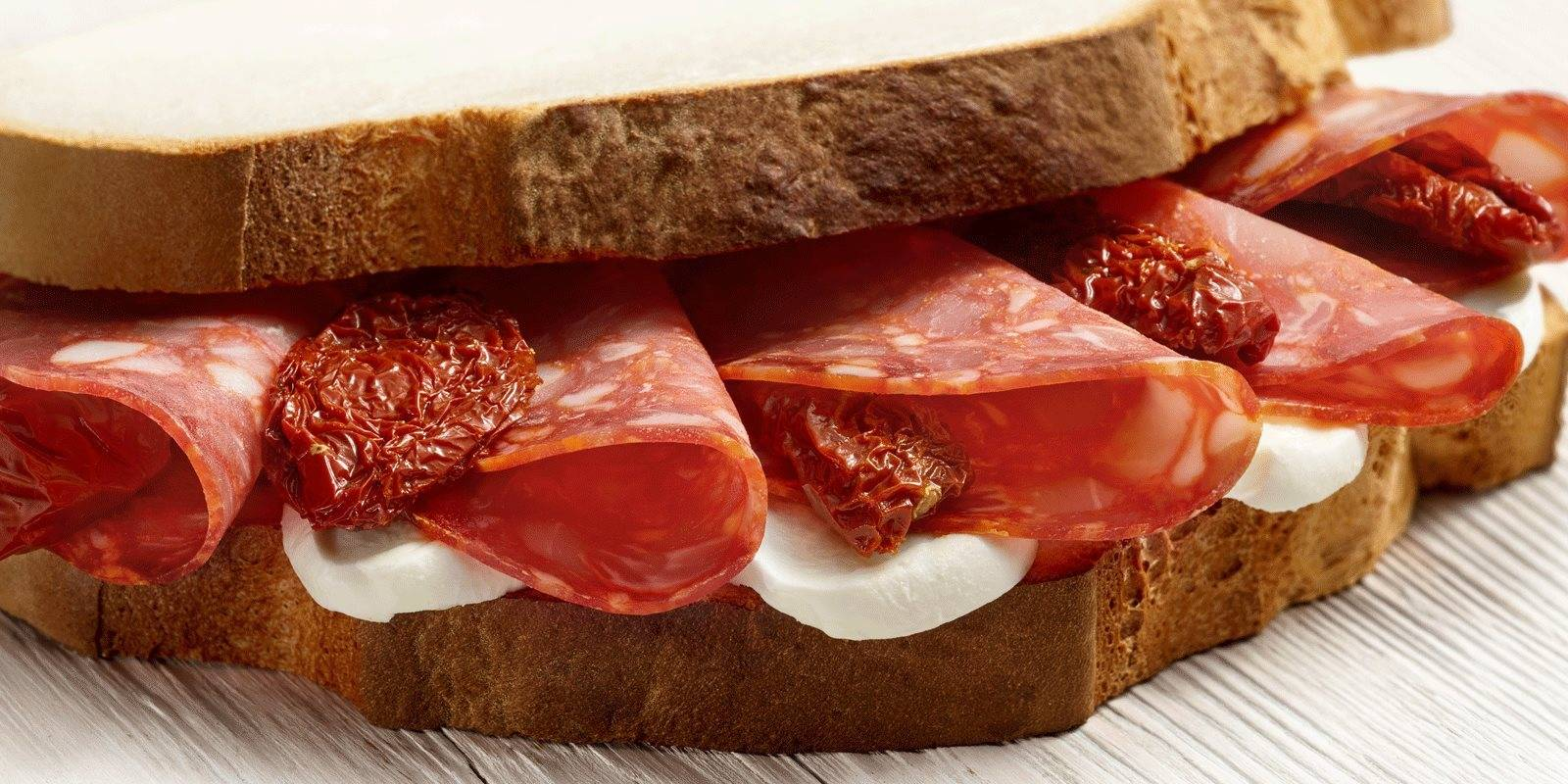 emozionale-panini-ricette_salame-ventricina