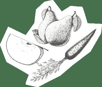 icona-benessere-animale_liberta_1(0)
