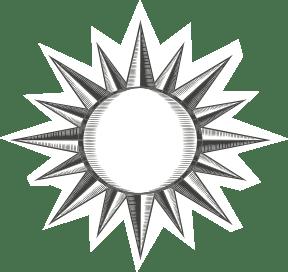 icona-benessere-animale_liberta_2(0)