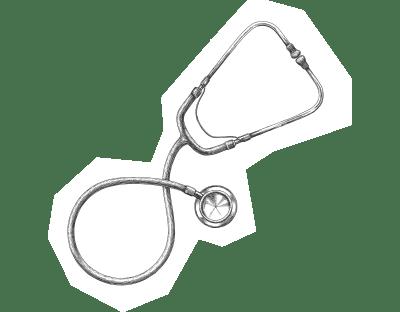icona-benessere-animale_liberta_3(0)