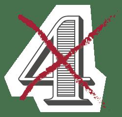 icona-benessere-animale_no-anytibiotici