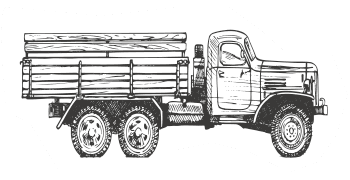 icona-benessere-animale_trasporto(0)