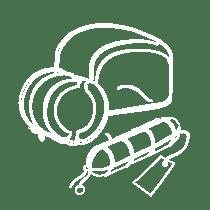 icona-salumi