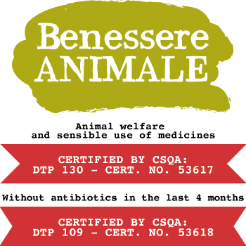 icona_3_benessere_animale-certificazioni_eng(0)