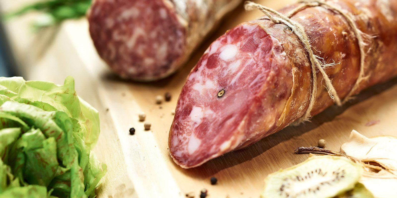 levoni_emozionale_prodotto-salami