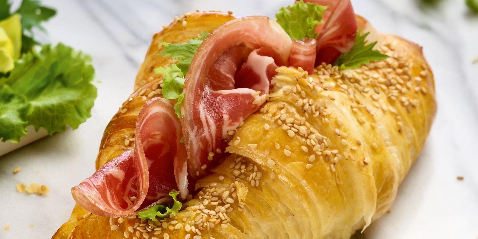 levoni_emozionale_ricette_panino_pancetta