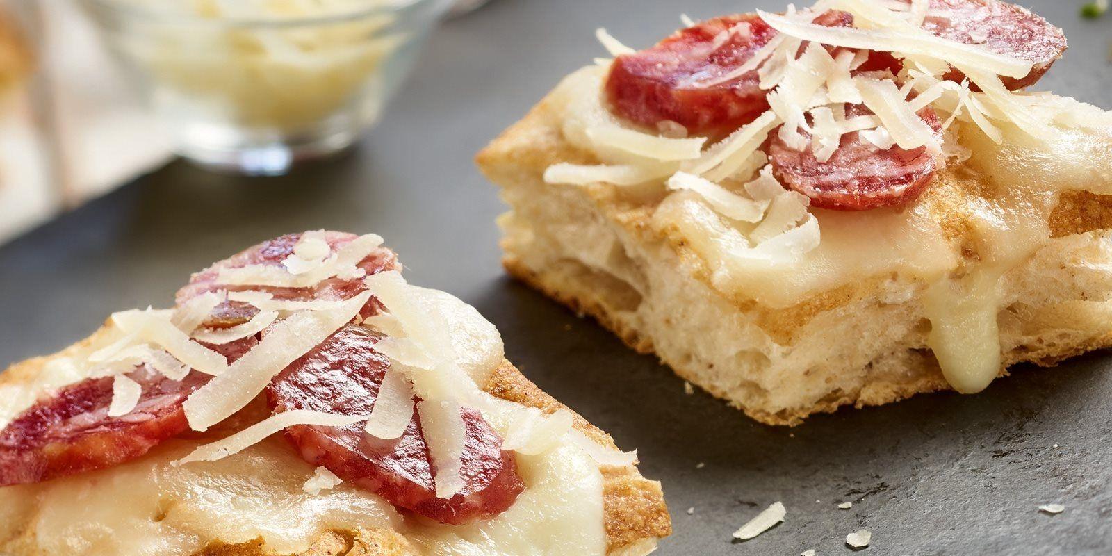 levoni_emozionale_ricette_panino_salame-romagnola