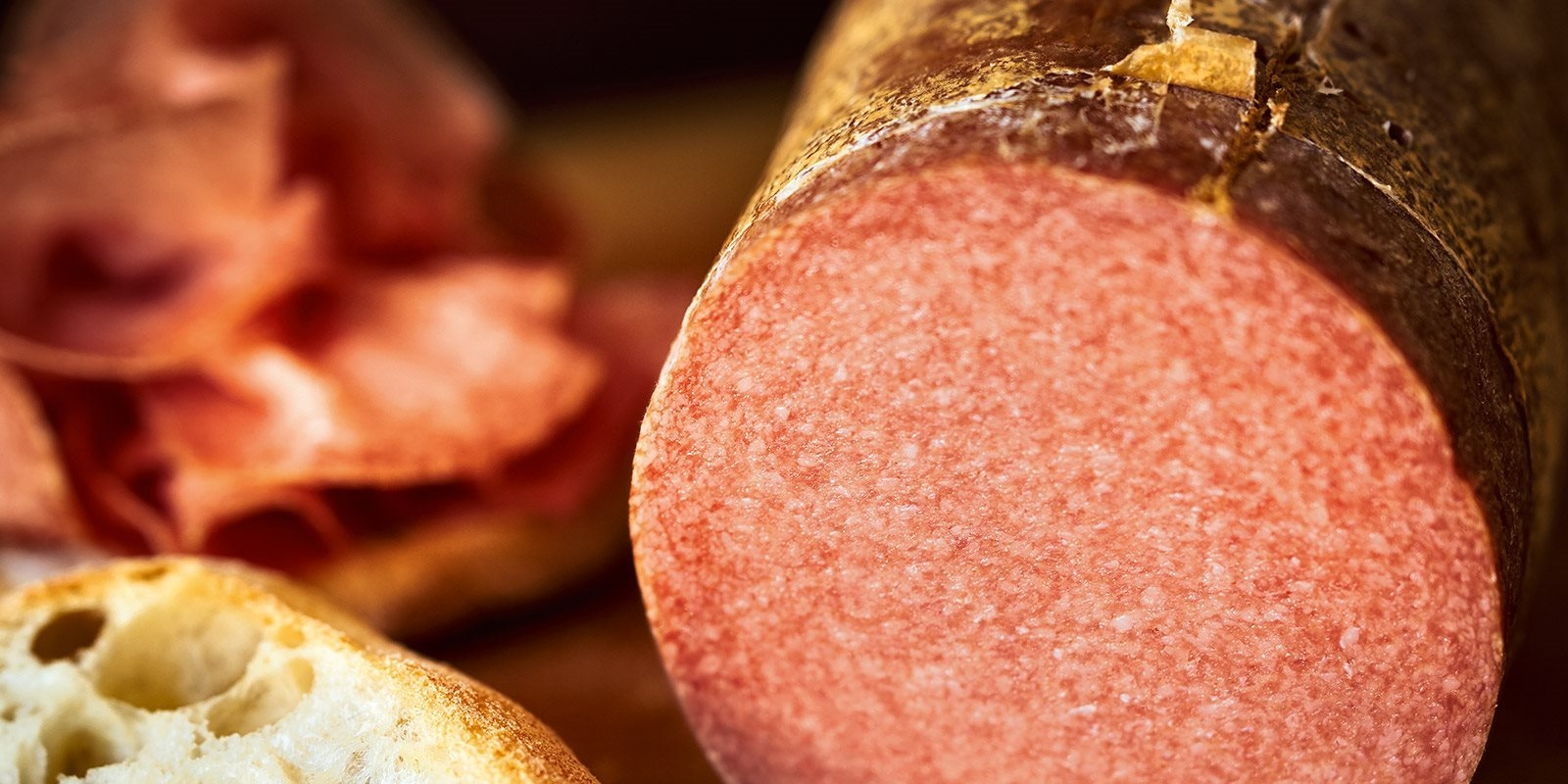 levoni_emozionale_ricette_salame_ungherese