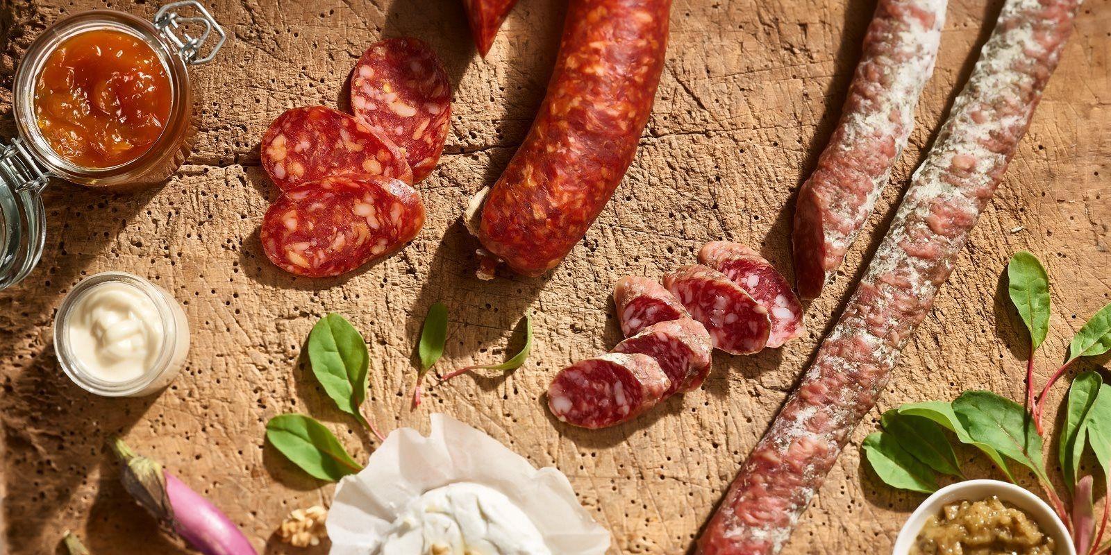 levoni_emozionale_ricette_tagliere_dolce-piccante