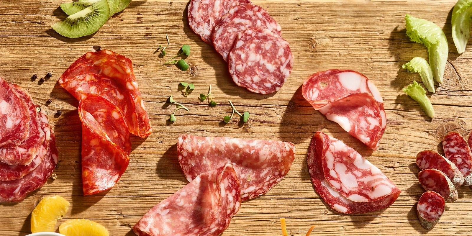 levoni_emozionale_ricette_tagliere_salami