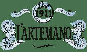 levoni_lartemano_logo_small