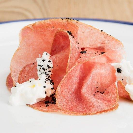levoni_ricette-chef_6_Snack-carpaccio_preview