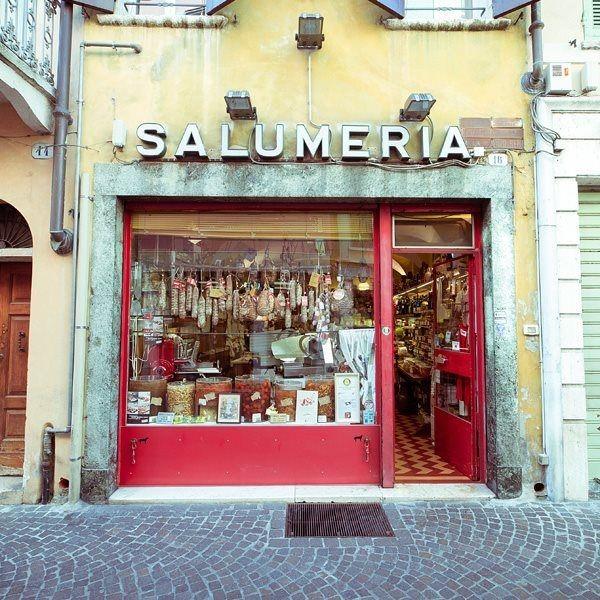 salumeria-settimana_bacchi_preview(0)