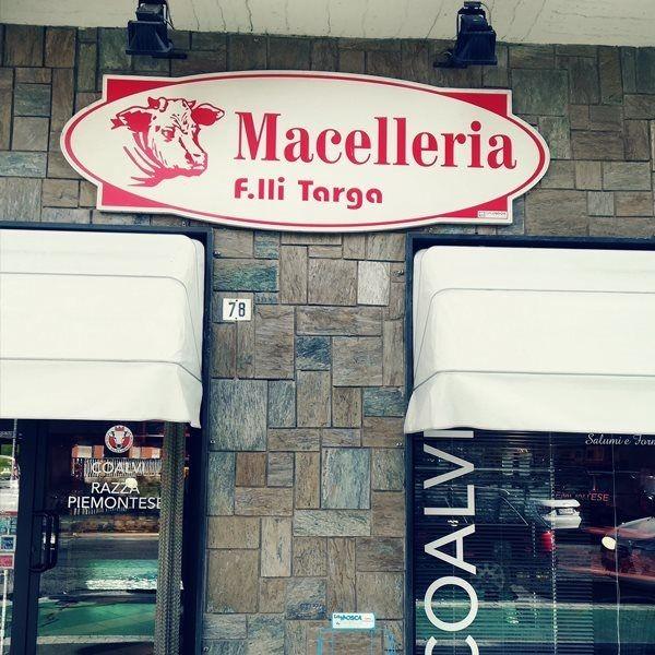 salumeria-settimana_macelleria-targa_preview