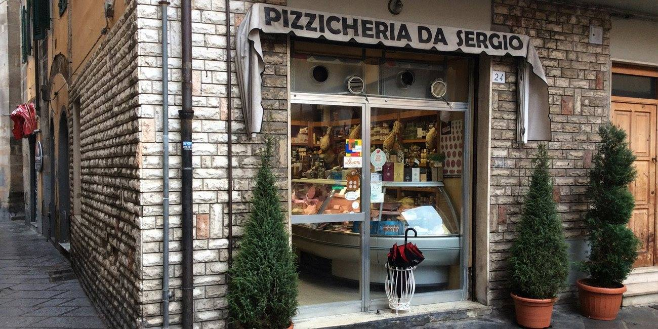 salumeria-settimana_pizziccheria-da-sergio_dettaglio