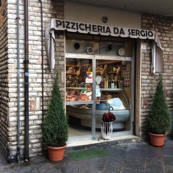 salumeria-settimana_pizziccheria-da-sergio_preview