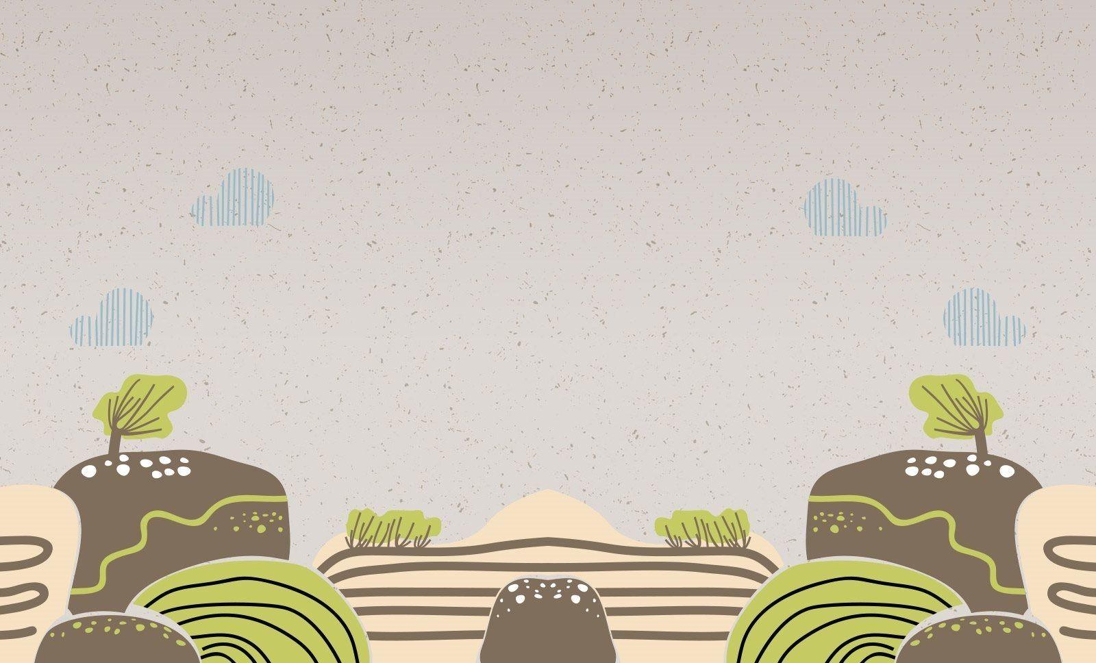 sfondo_home-benessere_beige-scuro