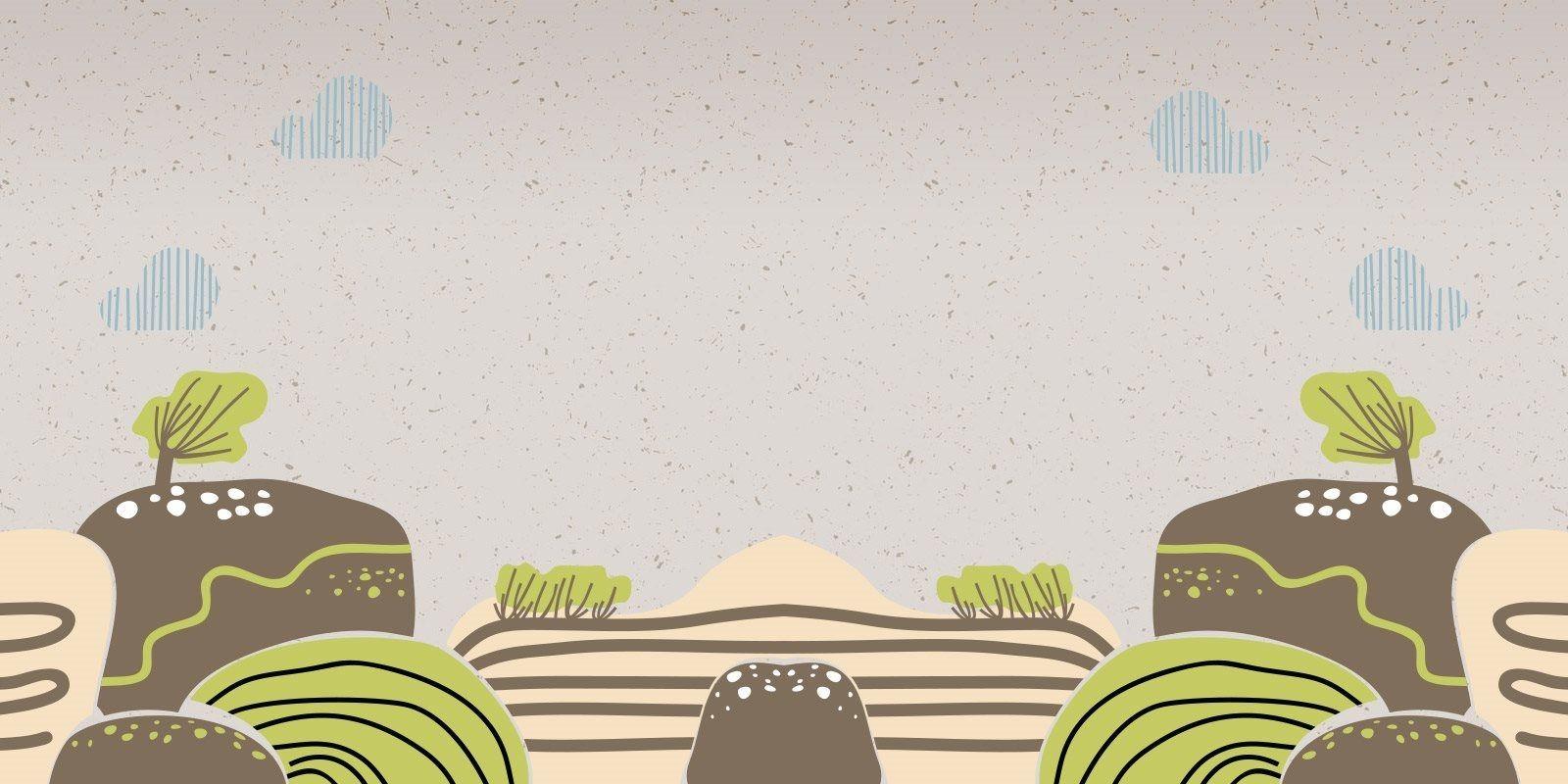 sfondo_sezione-benessere_beige-scuro(0)