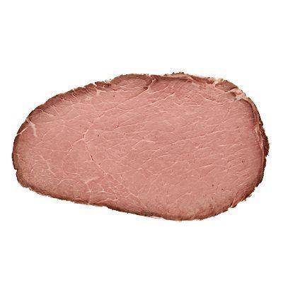 specialita_roast-beef