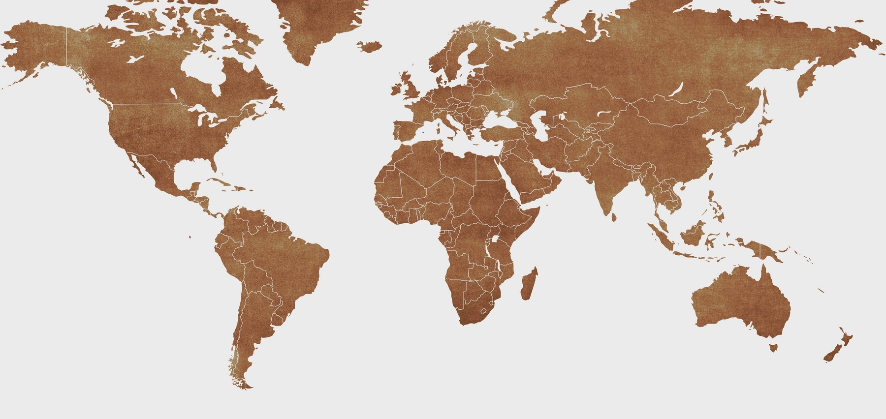 worldmap_brown