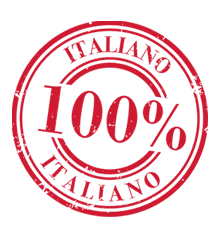 tutto made in italy